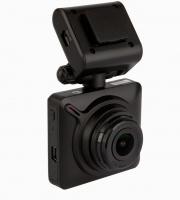 AutoExpert DVR-870