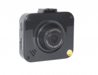 AutoExpert DVR-930