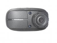 AutoExpert DVR-933