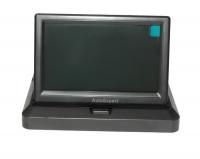 AutoExpert DV-250
