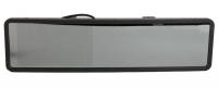AutoExpert DV-525