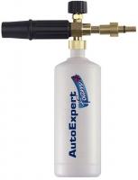 AutoExpert foam+K (для Karcher)