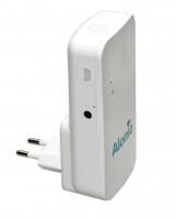 GSM извещатель Alonio T2
